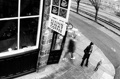Flying Goat Coffee Healdsburg CA 324 Center Street Healdsburg, CA 95448 419 Center Street Healdsburg, CA 95448 Coffee Type, I Love Coffee, Best Coffee, Drink Wine, Drink Coffee, Fresh Roasted Coffee, Coffee Places, Us Store, Coffee Packaging