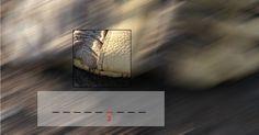 24 Tage. 24 Rätselbilder. Macht mit beim großen Mach-Mal-Adventsrätsel und gewinnt am Ende einen von vielen tollen Preisen!  Mehr Infos: https://www.mach-mal.de/magazin/view/98  #Verlosung #Gewinnen #Rätsel #Advent #HarteNuss