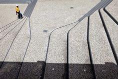 Ladeira_da_Barroquinha-Urban-Staircase-Brazil-Metro_Arquitectos-03 « Landscape Architecture Works | Landezine