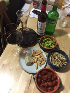 OTBN - Pim Pam Poom from Priorat #wine #winelover #tips #vino #WineWednesday #winelovers #Italy