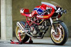 radical-ducati-endurance-ducati-monster-900-066