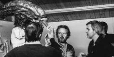 alien film 1979 - Cerca con Google