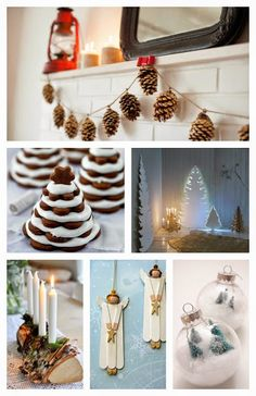 Christmas are coming......