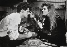 Marco Pierre White - in pictures | Life and style | The Guardian