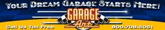 Garage Art - Automotive & Hot Rod memorabilia - signs, posters, calendars, racing clocks vintage & classic cars & more