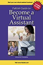 10 reasons to become a virtual assistant