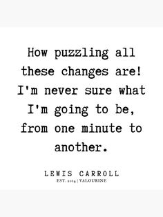 """""""27 
