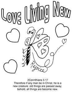 moorland coloring pages - photo#15