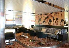 tallink_silja_tallink_star_sunset_bar Link, Conference Room, Bar, Table, Furniture, Home Decor, Decoration Home, Room Decor, Tables