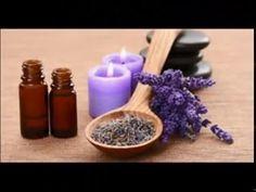 Tratamiento Casero y Natural para Fortalecer el Cabello
