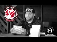 IMA Nominees Ty Bru & Tenacious talk 'The Dopest MC's' & Nov. 5 at Arizo...