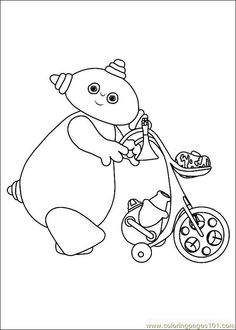 In the night garden colouring in. In the night garden colouring in. In the night garden colouring in pages. In the night garden colouring in pictures to print. In the night garden colouring in pictures. In the night garden colouring in pages free. Garden Coloring Pages, Online Coloring Pages, Colouring Pages, Coloring Pages For Kids, Coloring Books, Colouring Sheets, Garden Birthday, 2nd Birthday Parties, Birthday Cards