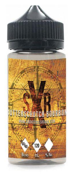 Butterscotch Bourbon Juice Flavors, Vape Juice, Bourbon Whiskey, Raspberry, Life, Raspberries, Bourbon
