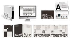 EFFP marketing material