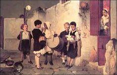 """Για ένα πράσινο νηπιαγωγείο...: Χριστουγεννιάτικο θεατρικό """"Χριστούγεννα στην παλιά Ελλάδα"""" Greek Christmas, Christmas Carol, Greek Music, Paul Cezanne, The Incredibles, History, Artwork, Snare Drum, Youtube"""