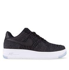 newest 4e15b 7c29a Air Force 1, Nike Air Force, Fresh Kicks, Nike Sportswear, Nike Free,  Lowes, Sneakers Nike, Nike Tennis, Nike Basketball Shoes
