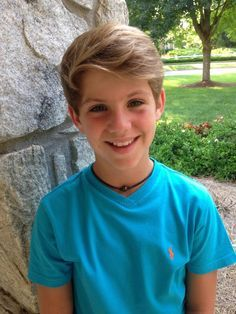 mattyb 2015 haircut - Google Search