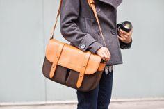 New camera bag, need!!!