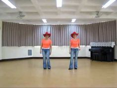 Count: 32 Wall: 4 Level: Beginner Choreographer: Gaye Teather (UK) Oct 2013 Music: One Way Ticket by Billy Currington. Line Dancing Steps, Dance Lessons, Dance Moves, Health And Beauty Tips, Dance Videos, Bucket, Easy, Fun