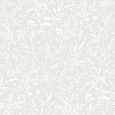 The wallpaper Meadow - 33503 from Boråstapeter is a wallpaper with the dimensions x m. The wallpaper Meadow - 33503 belongs to the popular wallpaper co Damask Wallpaper, Butterfly Wallpaper, Modern Wallpaper, Print Wallpaper, Room Wallpaper, Colorful Wallpaper, Designer Wallpaper, Pattern Wallpaper, Beautiful Wallpaper