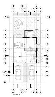 200 square meter house with 2 floor and kick nice modern architecture.
