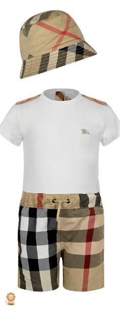 Adam and The Ants Beautiful Fashion Baby Pantyhose Short Sleeve Cotton T-Shirt 0-24 Months Can Be Used by Men and Women