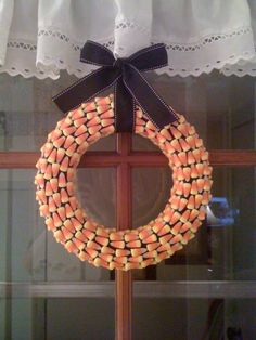 wreath.jpg 640×853 pixels
