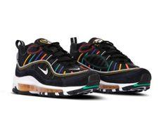 De 14 beste afbeeldingen van Sneakers | Sneaker, Nike, Nike