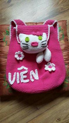 Back Bag, Baby Shoes, Lunch Box, Kids, Fashion, Young Children, Moda, Children, Fashion Styles