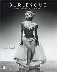 Burlesque full skirts, burlesqu exot, vintage burlesque dancers, book, 60s, exot dancer, 50s, vintag burlesqu, judson rosebush