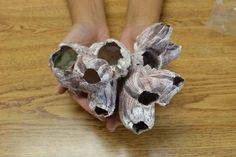 Purple Barnacle Coral Cluster Sea Shell Reeftank Aquarium Decor by Shells, http://www.amazon.com/dp/B00E4XEX48/ref=cm_sw_r_pi_dp_SPDksb0R6JAF5