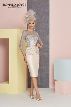 985414f5fa4d Win an outfit from Florentyna Dawn worth up to £400  competition  win  Επίσημα
