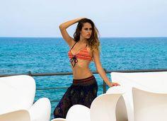 ☀️☀️ #bohemianisland #bohemian #bohemianstyle #harem #harempants #hair #ootd #outfit #summer #sea #beach #blog #blogger #fashion #body #girl #fit #fitnessmodel #fitnessgirl #kissmylook