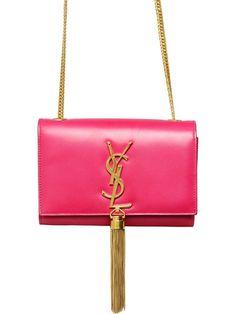 #ValentinesDay purse