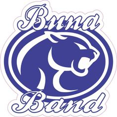 Bulldog Go Big Blue Bumper Sticker Mascots Pinterest - Vinyl bumper stickers