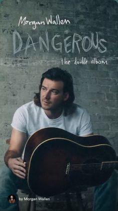 Morgan Wallen In 2021 Country Music Artists Best Country Singers Country Music
