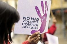 El CGPJ propone que un abogado acompañe a las víctimas de violencia machista desde antes de denunciar.  El Observatorio contra la Violencia Doméstica y de Género anuncia solo esta medida de sus propuestas para el pacto de Estado. El organismo insiste en incluir en la norma otras formas de violencia contra las mujeres fuera del ámbito de la pareja. El Diario, 2017-02-09 http://www.eldiario.es/sociedad/CGPJ-Congreso-asistencia-violencia-declaracion_0_610689696.html