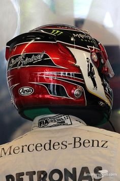 Lewis Hamilton of AMG Mercedes @ the 2013 F1 US Grand Prix, at the Circuit of the Americas, in Austin Texas