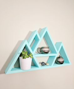 6 Diy Home Decor Ideas For An Awesome Gallery Wall Wood Nursery, Nursery Wall Art, Nursery Decor, Rustic Nursery, Wall Decor, Diy Wood Projects, Home Projects, Woodworking Projects, Mountain Decor