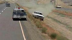 "Vanishing Point"" director Richard Sarafian dies - CBS News"
