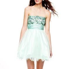 Cute Clothing Websites For Teenagers Sequins Bodice Bodice Dresses