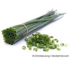 Learn more about chives nutrition facts, health benefits, healthy recipes, and other fun facts to enrich your diet. https://foodfacts.mercola.com/chives.html