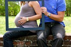 Maternity Picture Inspiration photo-inspiration
