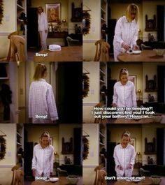 Phoebe is the best Serie Friends, Friends Episodes, Friends Moments, Friends Show, Friends Forever, Best Tv Shows, Best Shows Ever, Movies And Tv Shows, Favorite Tv Shows