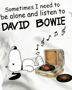 Music Quotes Rock David Bowie 59 Ideas For 2019 David Bowie Labyrinth, Pink Floyd, David Bowie Starman, David Bowie Art, The Bowie, Be My Hero, The Thin White Duke, Major Tom, Ziggy Stardust