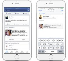 Facebook Introduces Local AMBER Alerts For The Web And Mobile Apps - http://www.androidpolice.com/wp-content/uploads/2015/01/nexus2cee_amberalert_press2_thumb.png https://askmeboy.com/facebook-introduces-local-amber-alerts-for-the-web-and-mobile-apps/