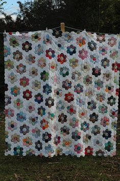 It's that time again! Time for the Blogger's Quilt Festival ! Amy over at Amy's Creative Side   hosts this wonderful Online Quilt Festival t...