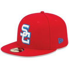 fd4b4b96d48 The Official Online Shop of Major League Baseball