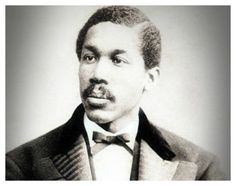 Octavius Catto Octavius Valentine Catto (February 22 1839  October 10 1871) was a black educator intellectual and civil rights activist in Philadelphia. He became principal of male students at the Institute for Colored Youth where he had also been educated. Born free in Charleston South Carolina in a prominent mixed-race family he moved north as a boy with his family. He became educated and served as a teacher becoming active in civil rights. As a man he also became known as a top cricket…