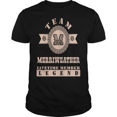 MERRIWEATHER TEE Tshirt #name #tshirts #MERRIWEATHER #gift #ideas #Popular #Everything #Videos #Shop #Animals #pets #Architecture #Art #Cars #motorcycles #Celebrities #DIY #crafts #Design #Education #Entertainment #Food #drink #Gardening #Geek #Hair #beauty #Health #fitness #History #Holidays #events #Home decor #Humor #Illustrations #posters #Kids #parenting #Men #Outdoors #Photography #Products #Quotes #Science #nature #Sports #Tattoos #Technology #Travel #Weddings #Women